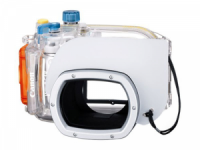 Canon WP-DC18 Waterproof Case for