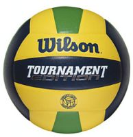 Wilson Tournament Edition (H4000)