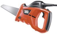 BLACK&DECKER BLACK and DECKER