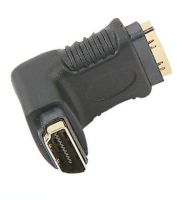 HDMI pāreja male /female 90 gr.