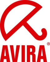 Avira AntiVir Professional 1 year