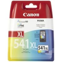 Canon Cartridge Canon CL541 color