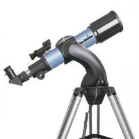 Sky-watcher AC 70/500 AutoTrack