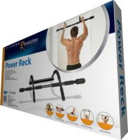 Fitness Revolution Power Reck Gym