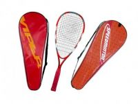 Speedminton Viper IT rakete 400327