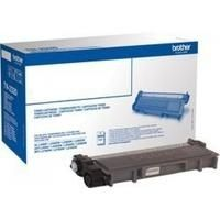 Brother Toner Brother TN2310 |