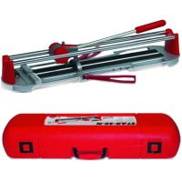 Rubi Tile Cutter 61cm with