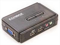 Edimax technology Edimax 2 Port