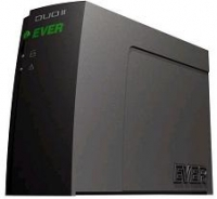 Ever UPS Ever Duo II Pro 1000