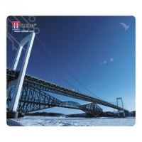 Vakoss Mouse Pad, different