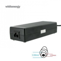 Whitenergy AC adapter 19V/6.3A