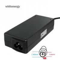Whitenergy AC adapter 20V/3.25A
