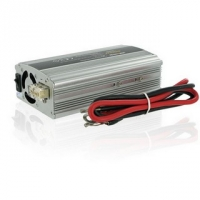 Whitenergy Power Inverter DC/AC