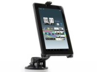 Tracer Handle Tracer Tablet 910 (