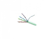 Gembird UTP solid cable, cat. 5,