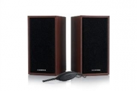 Modecom Speaker Systems MC-SF05 [