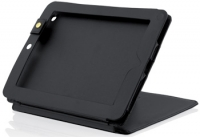 IIP003B Ibox I-BOX ECO-LEATHER