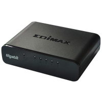 Edimax Gigabit 5-Port Switch