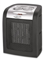 Adler AD 7702 Ceramic fan heater,
