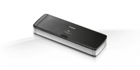 Canon Scanner Canon P215 II