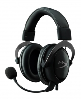 Kingston Gaming headset Kingston