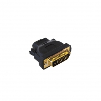 ART ADAPTER HDMI female/ DVI male