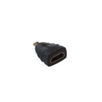 ART ADAPTER HDMI female/HDMI micro