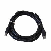 ART cable USB 2.0 for Printer