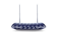 Tp-link AC750 Dual Band Wireless