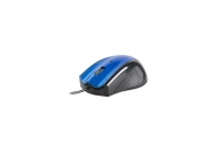 Tracer Mouse TRACER Dazzer Blue