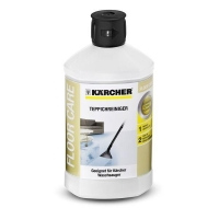 Karcher Carpet cleaner 1L Karcher