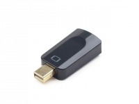 Gembird adapter mini displayport