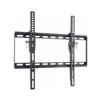 Techly Wall mount for TV