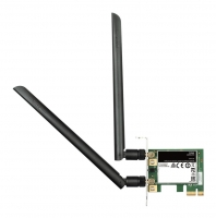 D-link Wireless AC1200 DualBand