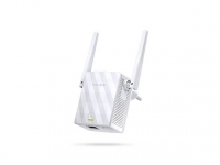 Tp-link TL-WA855RE Wireless Range