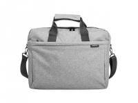 Natec Laptop Bag Natec MUSTELA