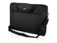 Ibox I-BOX TN6020 LAPTOP BAG