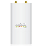 Ubiquiti networks Ubiquiti Rocket