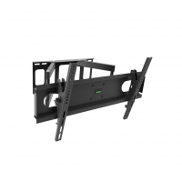 ART Holder AR-52 60kg for LCD/ LED