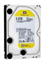 Western digital Server HDD WD Gold