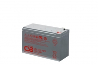 CSB rechargeable battery GPL1272