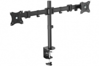Digitus Mount Monitor Stand,