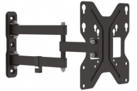 Digitus Universal Wall Mount for Monitors,