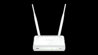 D-link Wireless N300 Access Point