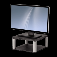 Fellowes - stand for monitor with
