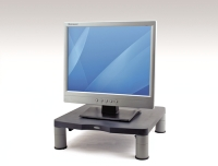 Fellowes - stand for monitor -