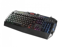 Natec Fury Gaming Keyboard