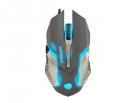 Natec Fury Gaming Optical Mouse
