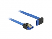 Delock Cable SATA 6 Gb/s