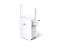 Tp-link RE305 Wireless Range
